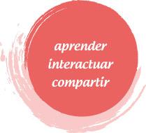 Escuelas Abiertas en Verano para aprender, compartir e interactuar