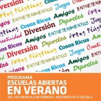 poster prueba 5
